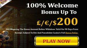 Best Casino UK Gaming