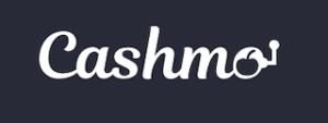 Cashmo Casino Mobile | Mega Jackpot Games