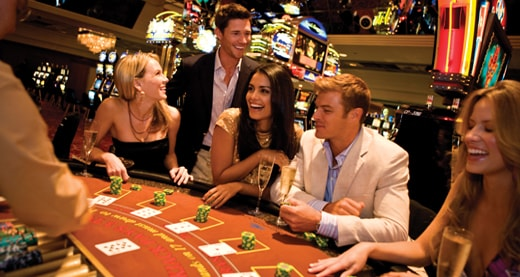 online slots free spins cool play casino