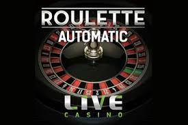 LiveCasino.ie Mobile Roulette Games