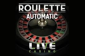 Live Casino Spins