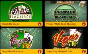 Lucky wild slot free