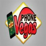 Phone-Vegas-Logo