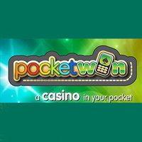 Pocketwin