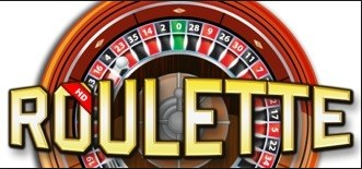 Roulette HD Phone Casino