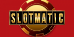 Slot-Matic-Casino-Review-300x150