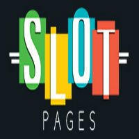 Slot Pages free gambling games online