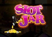 Best Online Slots UK | SlotJar Casino | Get 100% Welcome Bonus Up To $€£200