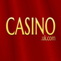 Online Slots Real Money | Casino.UK.Com | 50 FREE Spins Deposit Bonus