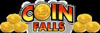 Coinfalls Casino | Best Online Slots | Get £5 Free Bonus