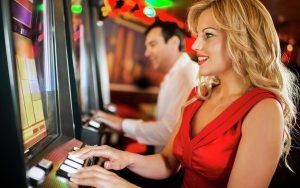 Top Online Casino Free Bonus Deals