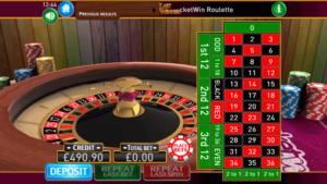 casino 2020 free bonus