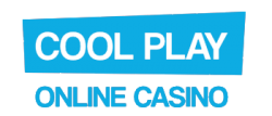 Online Slots Free Spins |  Cool Play Casino | 100% welcome deposit bonus upto £200