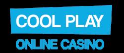 Online Slots Free Spins |  Cool Play Casino | 100% welcome deposit bonus upto £200