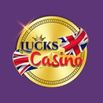 Online Slots Bonus | Lucks Casino | Get 100% Welcome Bonus up to £/$/€200
