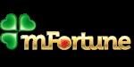 mfortune-logo-bingo