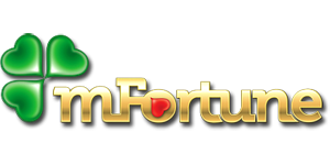 Top Online Slots | mFortune | £5 Free Bingo Game No Deposit