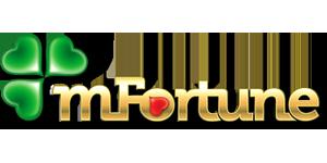 Top Online Slots | mFortune | £10 Signup Bonus No Deposit