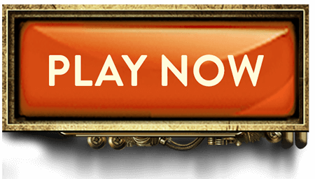 Online Slots no Deposit - Play Now