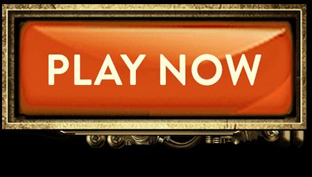 Online Slots no Deposit - Play Now