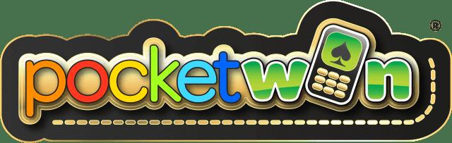 Online Slots no Deposit Bonus | PocketWin Casino | Refer and Earn £5