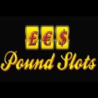 Pound Slots Casino UK