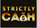 Online Slots UK | Strictly Cash | Online Slots Pay by Phone Bill