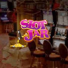 Slot Jar Online Top Casino