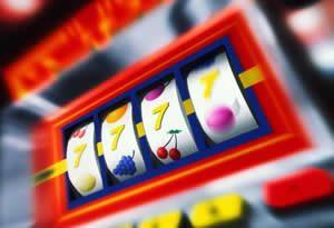 Slots Casino Deposit 2 Pound Spins