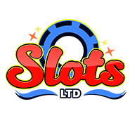 Play Online Slots | Slots Ltd | Get 100% Welcome Bonus Up To £/€/$ 200