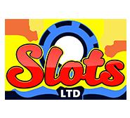 Play Online Slots | Slots Ltd | Get 100% Welcome Bonus Up To £/€/$ 200