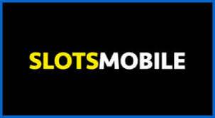 http://www.mobilecasinomobile.com/wp-content/uploads/slotsmobile.jpeg